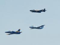Air Race 2014
