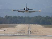 IMG_8409 jet take off