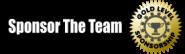 sponsor_team